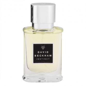 Nước hoa nam David Beckham Instinct Eau de Toilette 30ml