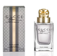 Nước hoa nam Gucci Made To Measure for men 8ml