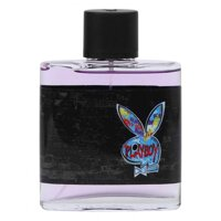 Nước hoa nam Playboy New York Eau de Toilette 50ml