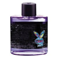 Nước hoa nam Playboy New York Eau de Toilette 100ml