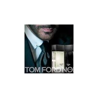 Nước Hoa Nam Tom Ford Noir for men - tomford