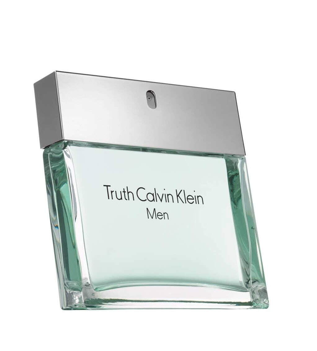 Nước hoa nam Truth - 15ml