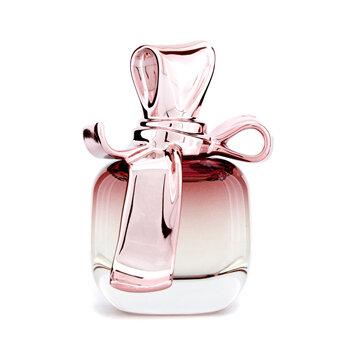 Nước hoa Nina Ricci Mademoiselle Ricci 80ml
