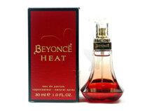 Nước hoa nữ BEYONCE Heat Eau de Parfum 30ml