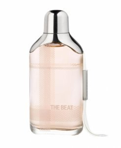 Nước hoa nữ Burberry The Beat 75ml
