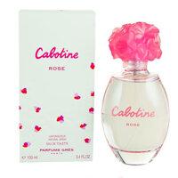 Nước hoa nữ Cabotine Rose