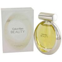 Nước hoa nữ Calvin Klein Beauty Eau de Parfum 30ml