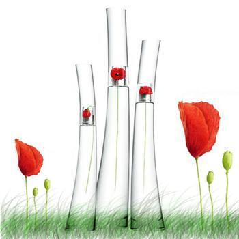 Nước hoa nữ Flower by Kenzo Essentielle 75ml