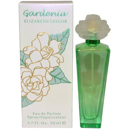 Nước hoa nữ Gardenia Eau de Parfum của Elizabeth Taylor