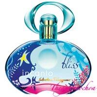 Nước hoa nữ Incanto Bliss 5ml