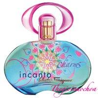 Nước hoa nữ Incanto Charms 5ml