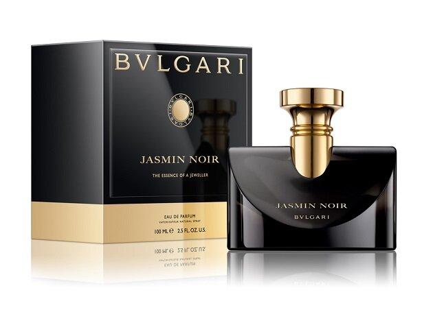 Nước hoa nữ Jasmin Noir - 30 ml
