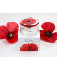 Nước hoa nữ Kenzo Flower In The Air 4ml