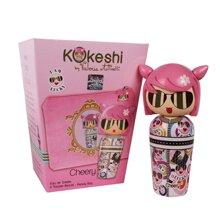 Nước hoa nữ  Kokeshi Cheery 50ml