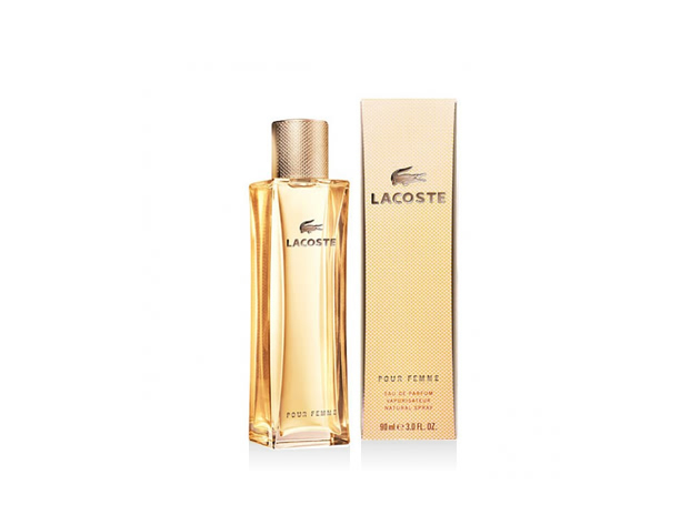 Nơi bán Nước hoa nữ Lacoste Pour Femme - 50 ml giá rẻ nhất tháng 05/2021