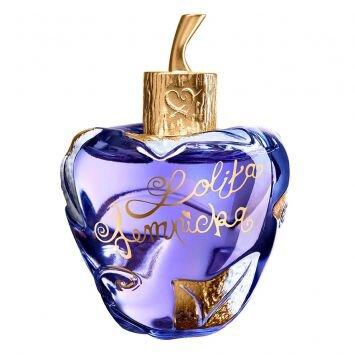 Nước hoa nữ Lolita Lempicka F1 Eau de Parfums 30ml