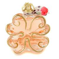Nước hoa nữ Lolita Lempicka (Si Lolita de) Eau de Parfum 80 ml