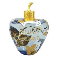 Nước hoa nữ Lolita Lempicka Eau de Parfum 30 ml