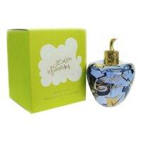 Nước hoa nữ Lolita Lempicka Eau de parfum 5 ml