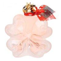 Nước hoa nữ Lolita Lempicka (Si Lolita de) Eau de Toilette 30 ml