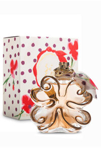 Nước hoa nữ Lolita Lempicka (Si Lolita de )Eau de Parfum 30 ml