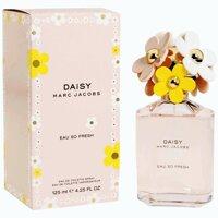 Nước hoa nữ Marc Jacobs Daisy Eau So Fresh EDT 75ml