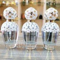 Nước hoa nữ Marc Jacobs Daisy Dream Forever Eau de Parfum 100ml