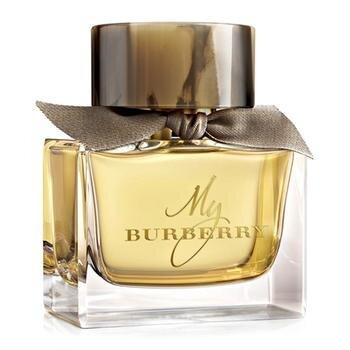 Nước hoa nữ My Burberry 90ml - F1