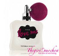 Nước hoa nữ Noir Love Me 50ml