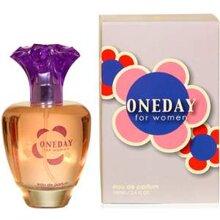 Nước hoa nữ Oneday for women 100ml-QW700259