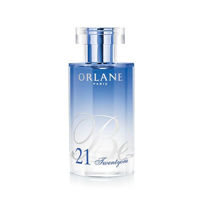 Nước hoa nữ Orlane B21 100ml