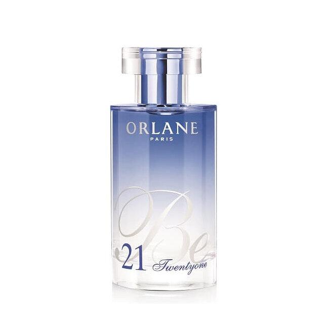 Nước hoa nữ Orlane Be21 50ml