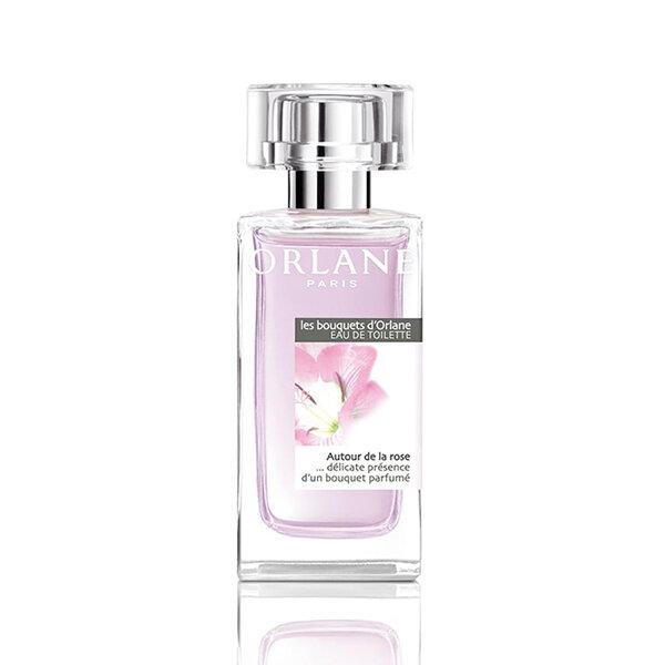Nước hoa nữ Orlane Rose 50ml