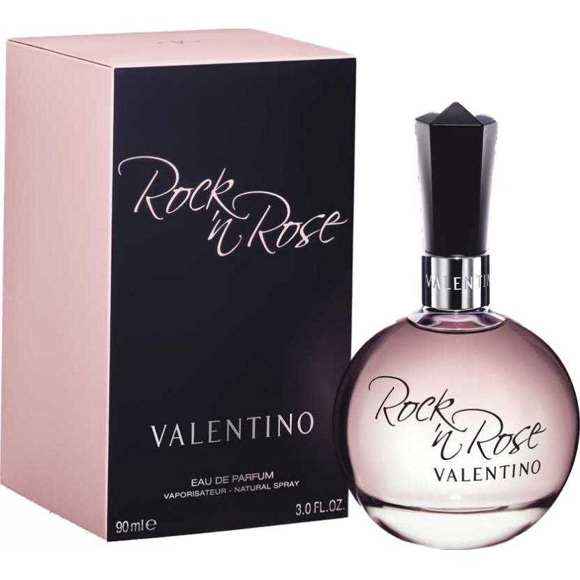 Nước hoa nữ Rock'n Rose Valentino 100ml