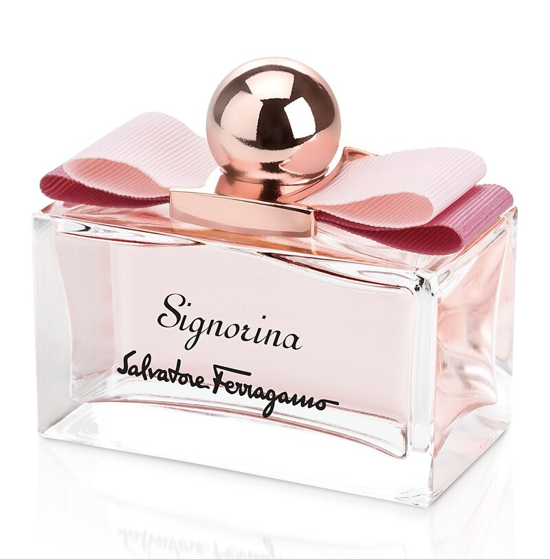 Nước hoa nữ Signorina 100ml