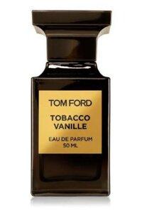 Nước hoa nữ Tom Ford Tobacco Vanille EDP 50ml