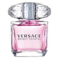 Nước hoa nữ Versace Bright Crystal Eau de toilette 90 ml