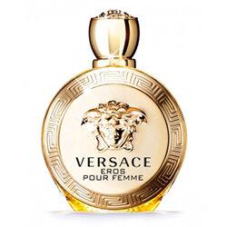 Nước hoa nữ Versace Eros Pour Femme -  100 ml
