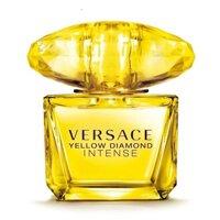 Nước hoa nữ Versace Yellow Diamond Intense 5ml