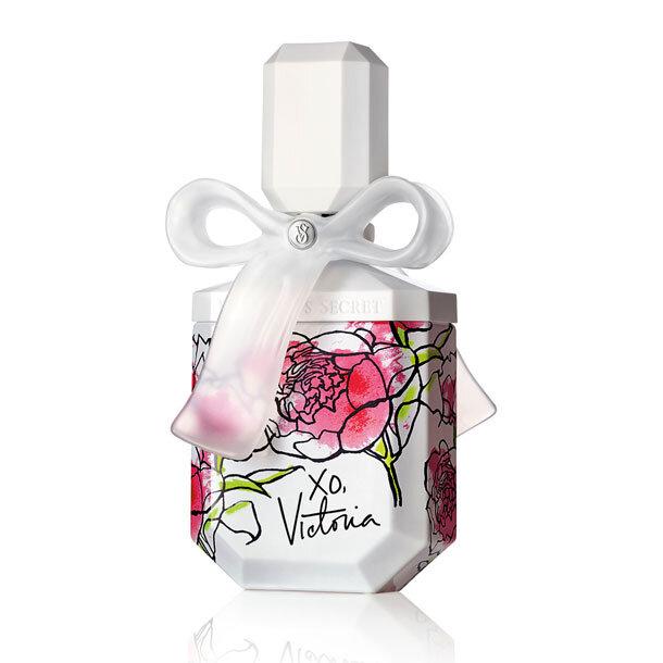 Nước hoa nữ Victoria Secret XO - 50ml