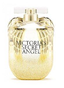 Nước hoa nữ Victoria's Secret Angel Gold Eau De Parfum 50ml