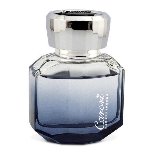 Nước hoa ô tô Carori Z170-1 45ml