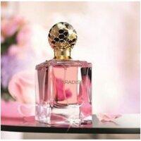 Nước hoa Paradise Eau de Parfum