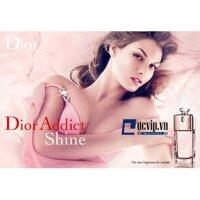 Nước Hoa Pháp Dior Addict Shine