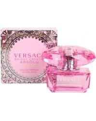 Nước hoa Versace Bright Absolu 30ml