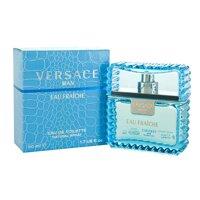 Nước Hoa Versace Man Eau Fraiche 50ml