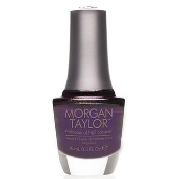 Nước sơn móng Morgan Taylor If Looks Could Thrill 15ml