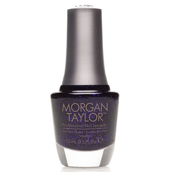 Nước sơn móng Morgan Taylor All the Right Moves