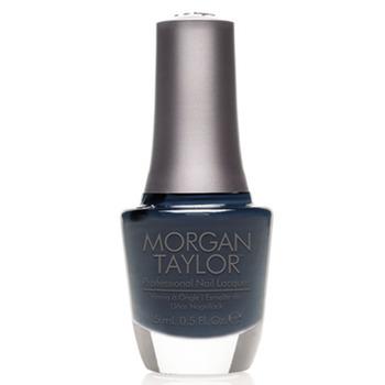 Nước sơn móng Morgan Taylor Denim Du Jour 50099