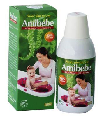 Kết quả hình ảnh cho amibebe